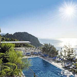 Labranda Lorymar Resort