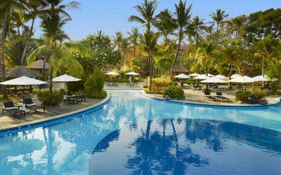 Bali Melia Hotel