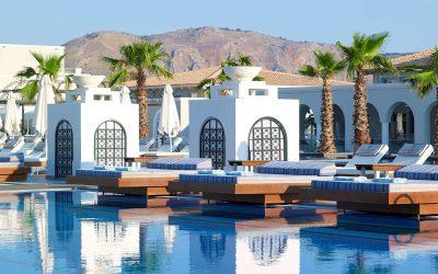 Kreta Anemos Resort