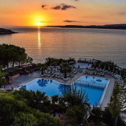 Mediterranee Hotel Kefalonia
