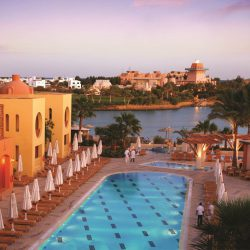 Steigenberger Resort El Gouna