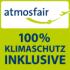 atmosfair_logo