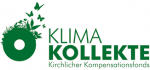 klima kollekte logo