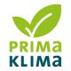 prima klima logo (2)